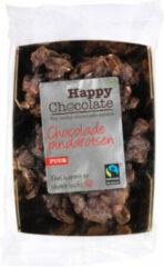 Happy Pindarots Puur Bio 150 gr