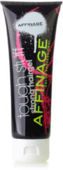 Affinage (Parucci) Affinage - Mode - Tough Stuff - Strong Hair Gel - 125 ml