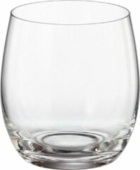 Crystalite Bohemia Mergus Whisky Glas 41cl