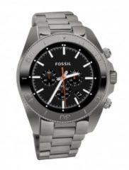 Fossil CH2864 Heren Horloge