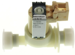 Siemens Ventil für Kühlschrank 00639069