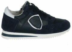 Blauwe HIP Shoe Style H1895