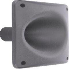 Celestion H1SC-8050 leichtgewichtiges Horn für 1-Zoll Treiber