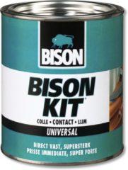 Transparante Bison Kit® 750 ml