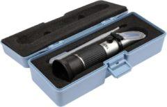 YATO Refractometer YT-06722