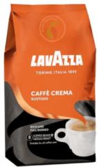 Lavazza Caffe Crema Gustoso Koffiebonen 1 kg