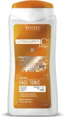 Revuele Vitanorm C+ Energy Face Tonic 200ml.
