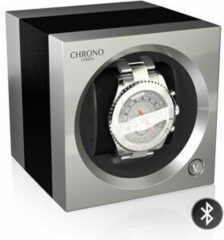 Chronovision One Black Bluetooth 70050/101.31.14