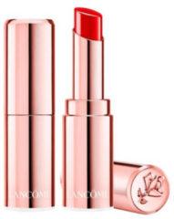 Lancôme 525 – As Good As Shine L'Absolue Mademoiselle Shine Lipstick 3.2 g