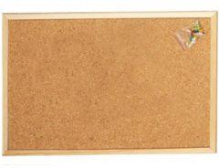 Lebez Lavagna in sughero 60x90 cm