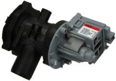 Ariston, Hotpoint, Hotpoint Ariston, Indesit, Scholtes Ablaufpumpe für Waschmaschinen C00145315, 482000022995