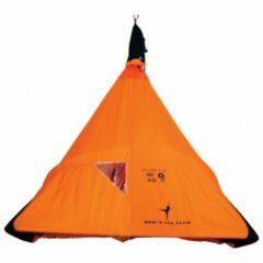 Metolius - Bomb Shelter Fly-Double - Buitentent oranje