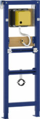 Ben Flush Inbouwreservoir voor urinoir 118cm