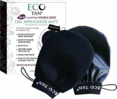 Zwarte Eco by Sonya TAN APPLICATOR MITT