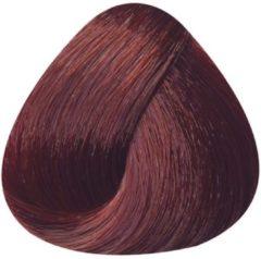 Rode KIS - Color - KeraCream Color - 7-RV Lichtrood Violet - 100 ml