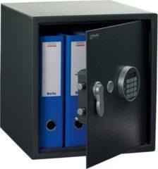Rieffel Switzerland Wertschutzbehältnis VT-SB 380SE mit Elektronikschloss