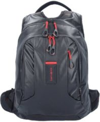 Samsonite Rucksack mit Laptopfach, »Paradiver Light Laptop Backpack L«