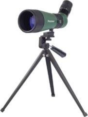 Groene Celestron Spotting Scope Landscout 60
