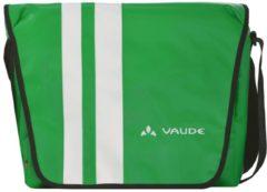 Vaude Bert M Apple Green (innen: Grau) Notebooktasche / Tablet