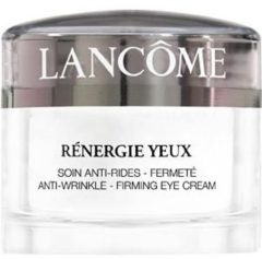Lancome Lancôme Rénergie Yeux Anti-Wrinkle - Firming Eye Treatment Oogverzorging 15 ml