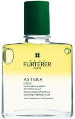 René Furterer Astera Fluide
