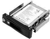 RaidSonic GmbH RaidSonic ICY BOX IB-168SK-B - Mobiles Speicher-Rack IB-168SK-B