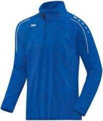 Jako Classico Regentop - Sweaters - blauw kobalt - 152