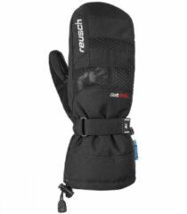 Zwarte Reusch Wintersporthandschoenen Connor R-Tex Xt Wanten 4701535 - Black - Unisex - Maat 10