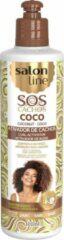 Salon-Line : SoS Curls - Coconut Curl Activator 300ml