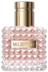 Valentino Donna eau de parfum 30ml eau de parfum