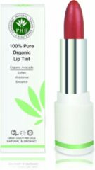 Roze PHB Ethical Beauty PHB Organic Lipstick Cranberry