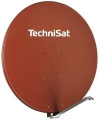 TechniSat SATMAN 1204/1669 - Offset-Spiegel aus Alu 1200 rt SATMAN 1204/1669