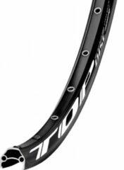Remerx Velg Top Disc 28-29 inch (622-19) aluminium 32G zwart