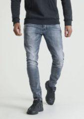Blauwe Chasin' Chasin Jeans 1111400058 Denim