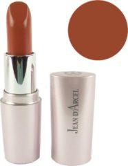 Jean Marcel Jean D'Arcel brillant lip colour Lip stick Make Up Selectie van kleuren 4g 284