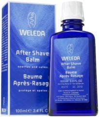 Weleda natuurcosmetica Weleda After Shave Balsem - 100 ml - Biologisch