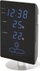Technotrade TechnoLine WS 6820 Wetterstation