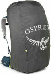 Grijze Osprey Ultralight regenhoes - Rugzakken