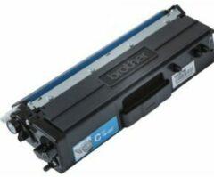 Brother TN-426C Cartridge 6500pagina's Cyaan toners & lasercartridge