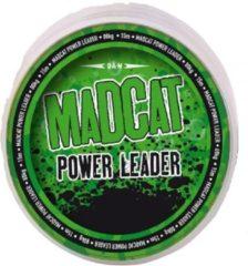Bruine Madcat Power Leader - 15m - 80kg