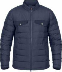 Fjällräven Fjallraven Greenland Down Liner Jacket Men - heren - donsjas - maat XL - blauw