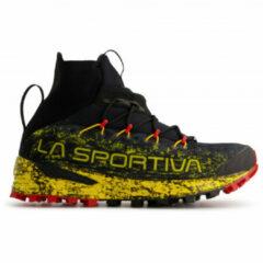 La Sportiva - Uragano GTX - Trailrunningschoenen maat 43,5, zwart
