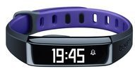 Beurer AS 80 C Violet - Aktivitätssensor BT Smart 4.0 AS 80 C Violet, Aktionspreis