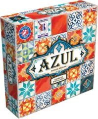 Next Move Games Azul bordspel