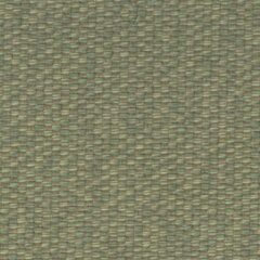 Agora Bruma Oliva 1016 beige, groen stof per meter, buitenstof, tuinkussens, palletkussens