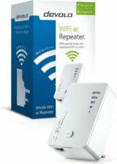 Witte Devolo 9790 - Wifi versterker - 900 Mbps