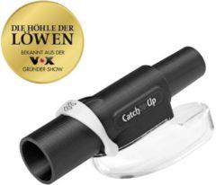 Catch Up Vacuum Cleaner Filter - Stofzuiger hulp - Gadget voor schoonmaken - Voorkom verstopping slang - Filter speelgoed sieraden - huishoudhulp