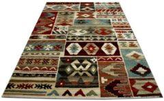 Pergamon Designer Teppich Sevilla Klassik Ethno... 160x230 cm