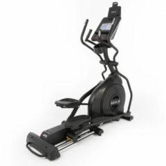 Zwarte Crosstrainer - Sole Fitness E25