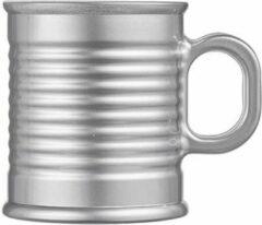 Luminarc Conserve Moi - Espressokopjes - 9cl - Glas - (Set van 6) En Yourkitchen E-kookboek - Heerlijke Smulrecepten